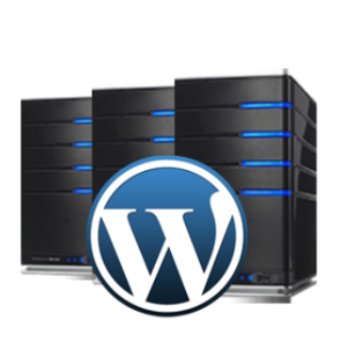 best-wordpress-hosting.png (340×357)
